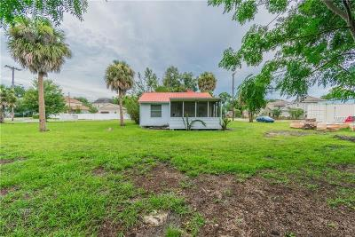 Tampa Single Family Home For Sale: 6202 Interbay Boulevard
