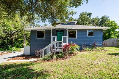Clearwater Multi Family Home For Sale: 3041 Saint Croix Drive