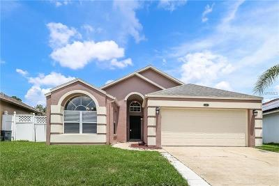 Lake Mary Rental For Rent