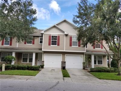 Valrico FL Rental For Rent: $1,500