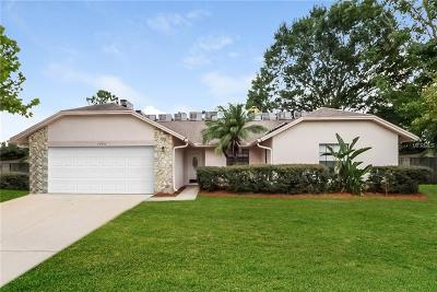 Winter Springs Rental For Rent
