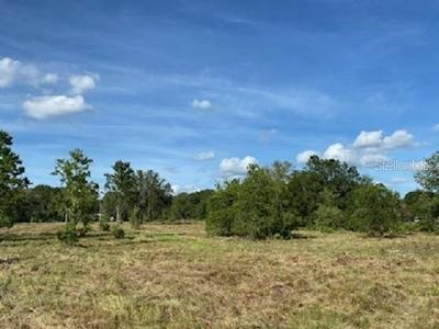 Wesley Chapel Residential Lots & Land For Sale: 00 Mandrake Road