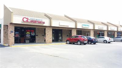 Brandon Commercial For Sale: 123 N Kings Avenue