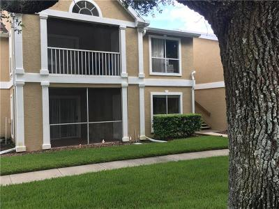 Condo For Sale: 9481 Highland Oak Drive #810