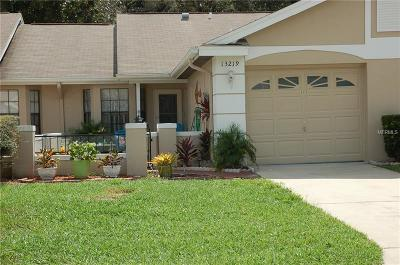 Hudson Villa For Sale: 13219 Molitor Court