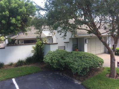 Seminole Single Family Home For Sale: 8679 Piper Lane