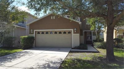 Single Family Home For Sale: 17528 Queensland Street