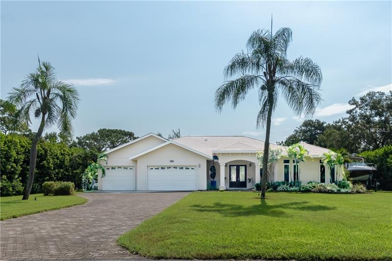 Sensational 10665 Nina Street Largo Fl Mls T3126878 Tampa Bays Download Free Architecture Designs Osuribritishbridgeorg