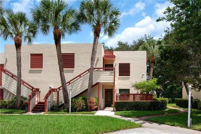 Bradenton FL Condo For Sale: $175,000