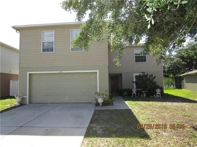 Odessa Rental For Rent: 2245 Curzon Way