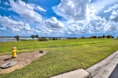 Lake Alfred Residential Lots & Land For Sale: 497 Bonamia Avenue