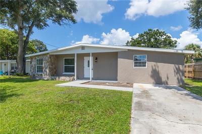 Single Family Home For Sale: 4307 W Oklahoma Avenue