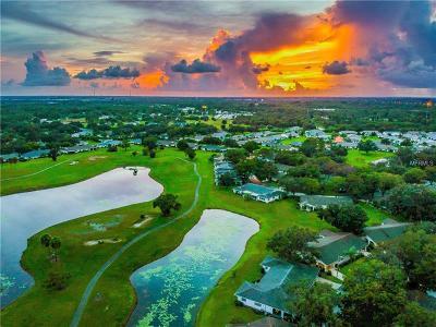 Sun City Center FL Condo For Sale: $139,900