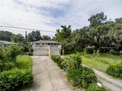 Glenwood Single Family Home For Sale: 1533 Rosewood Street