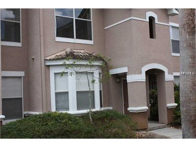 Villa For Sale: 10501 Villa View Circle