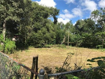 Thonotosassa Residential Lots & Land For Sale: 9416 Goldenrod Road