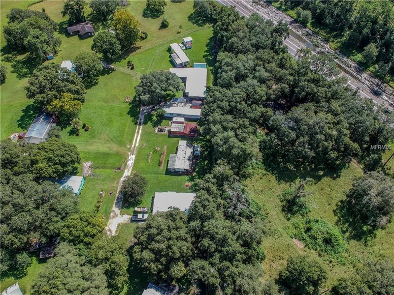 3 06 acres in San Antonio for $700,000