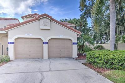 Tampa Condo For Sale: 10492 Saint Tropez Place #104