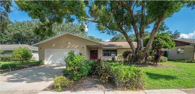 Winter Park Single Family Home For Sale
