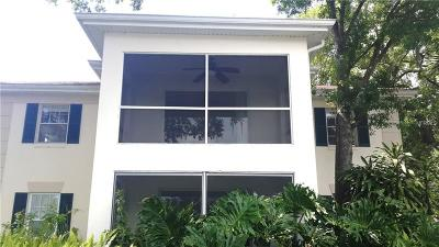 Rental For Rent: 10350 Carrollwood Lane #188