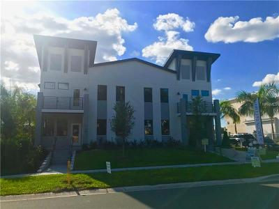 Townhouse For Sale: 1110 25th Street N