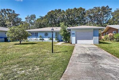 Single Family Home For Sale: 2459 Indigo Drive