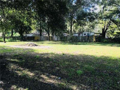 Residential Lots & Land For Sale: 14932 Ogden Loop