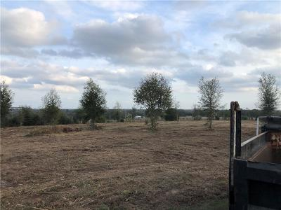 Zephyrhills Residential Lots & Land For Sale: 0 Fairview Heights Road
