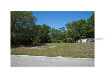 Lutz Residential Lots & Land For Sale