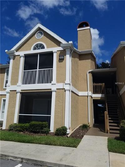 Rental For Rent: 9481 Highland Oak Drive #605