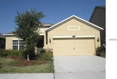 Rental For Rent: 10738 Pictorial Park Drive