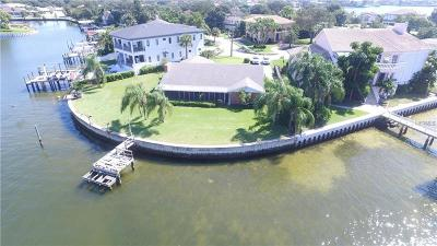 Residential Lots & Land For Sale: 42 Sandpiper Road