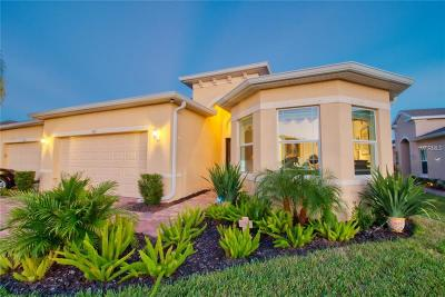 Hernando County, Hillsborough County, Pasco County, Pinellas County Single Family Home For Sale: 712 Chipper Drive