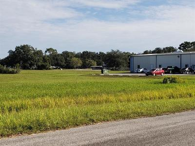 Zephyrhills Residential Lots & Land For Sale: Air Time Ave