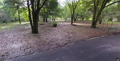 Gotha Residential Lots & Land For Sale: 2005 Lake Fischer Cove Lane