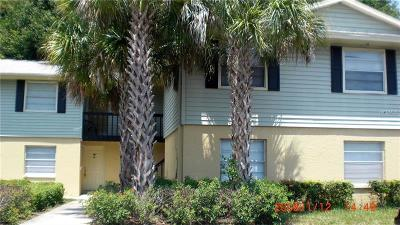 Brandon FL Condo For Sale: $79,000