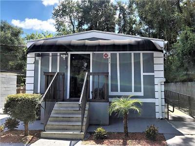 Brandon Commercial For Sale: 126 Ridgewood Avenue