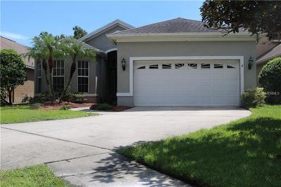 Single Family Home For Sale: 9403 Greenpointe Dr