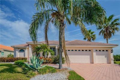 Apollo Beach Single Family Home For Sale: 1333 Jumana Loop
