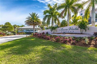 Placida Condo For Sale: 13513 E Gasparilla Road #E204