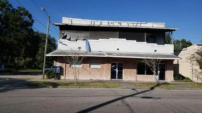 Tampa Commercial For Sale: 3802 29th