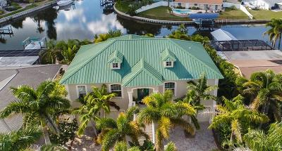 Apollo Beach Single Family Home For Sale: 6508 Bimini Court