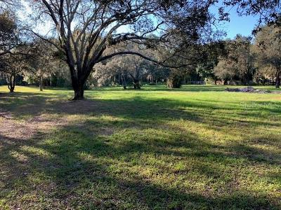 Residential Lots & Land For Sale: 0 Coqui Court