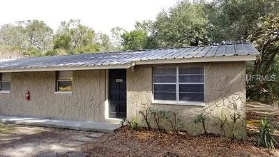 Tampa, Clearwater, Largo, Seminole, St Petersburg, St. Petersburg, Tierra Verde Rental For Rent