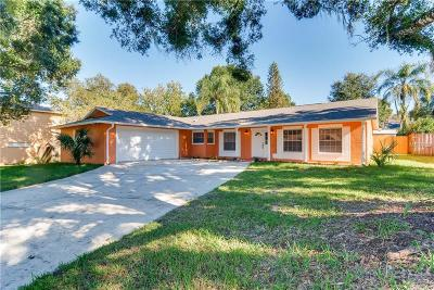 Single Family Home For Sale: 23238 Chelsea Loop
