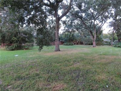 Tampa Residential Lots & Land For Sale: Waltham Avenue