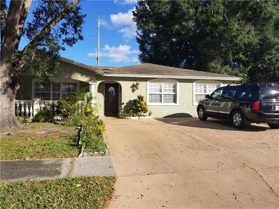 Hillsborough County Commercial For Sale: 7744 Hinsdale Drive