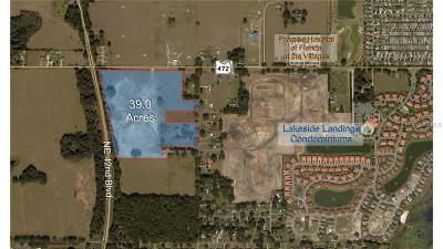 Oxford Residential Lots & Land For Sale
