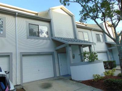 Seminole FL Rental For Rent: $2,000