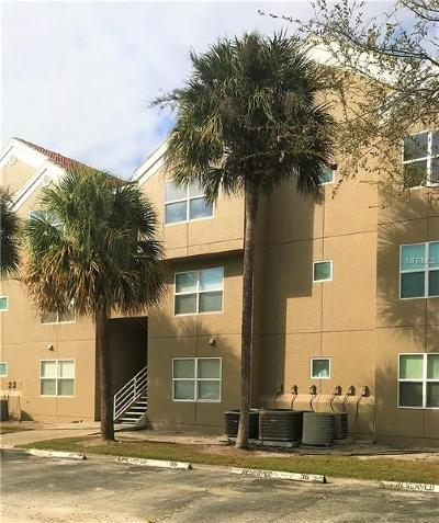 Condo For Sale: 15215 Amberly Drive #1010